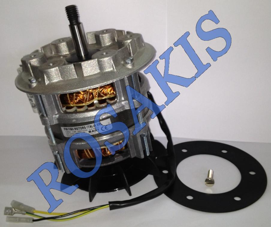 Ανταλλακτικά ηλεκτρικών οικιακών συσκευών κ Post-Mix - Ροζάκης 9af5fd9b76d